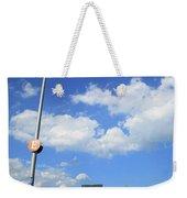 Citi Field - New York Mets Weekender Tote Bag