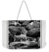 Columbia Gorge 2 Weekender Tote Bag