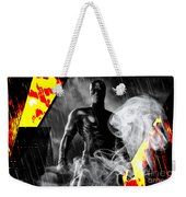 Daredevil Collection Weekender Tote Bag