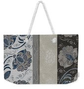 Elegante Iv Weekender Tote Bag