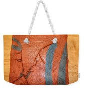 Family - Tile Weekender Tote Bag