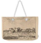 Farms Weekender Tote Bag