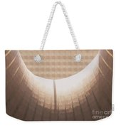 Inspiration Lights N Shades Sagrada Temple Download For Personal Commercial Projects Bulk Printing Weekender Tote Bag