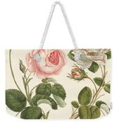 Kinds Of Roses Weekender Tote Bag