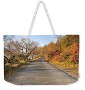 Loch Voil Weekender Tote Bag
