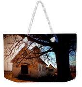 Marsh Berea Church Weekender Tote Bag