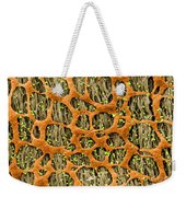 Myenteric Plexus, Sem Weekender Tote Bag
