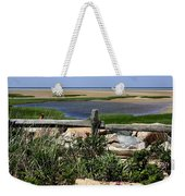 Paines Creek Weekender Tote Bag