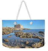 Paphos - Cyprus Weekender Tote Bag