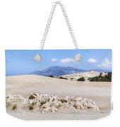 Patara Beach - Turkey Weekender Tote Bag