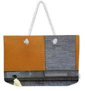 Peril Weekender Tote Bag