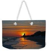 Seagrove Beach Weekender Tote Bag