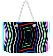 Smart Graphics Techy Techno Kids Room Lowprice Wall Posters Graphic Abstracts For Throw Pillows Duve Weekender Tote Bag