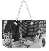 Wizard Of Oz, 1939 Weekender Tote Bag