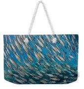 Yellowfin Goatfish Weekender Tote Bag