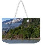 Alaska_00020 Weekender Tote Bag