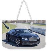 2014 Bentley Continental Gt W12 Le Mans Edition Digital Art by Alice ...