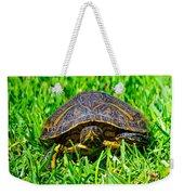 2015 05 03 01 B 1 _0181 Weekender Tote Bag