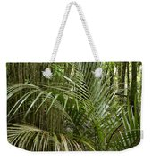 Jungle 97 Weekender Tote Bag