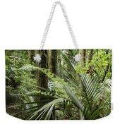 Jungle 99 Weekender Tote Bag