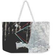 22nd Century Humans Weekender Tote Bag
