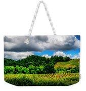 2623- Comsrock Winery Weekender Tote Bag