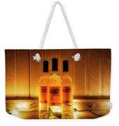 2701- Mauritson Wines Weekender Tote Bag