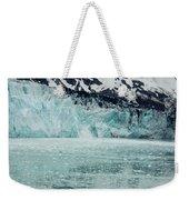 Alaska_00028 Weekender Tote Bag