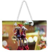 2x5e Mouse Love London  Weekender Tote Bag