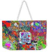 3-13-2015ka Weekender Tote Bag