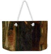 31032 Henry Scott Tuke Weekender Tote Bag