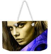 Cara Delevingne Collection Weekender Tote Bag