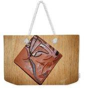 Friends - Tile Weekender Tote Bag
