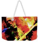 Gilmour Nixo Weekender Tote Bag