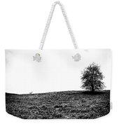 Lake District Uk Weekender Tote Bag