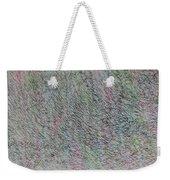 Logos 2013 Weekender Tote Bag