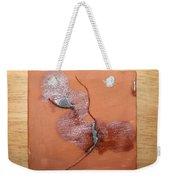 Loss - Tile Weekender Tote Bag