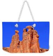 Moab Landscape Weekender Tote Bag