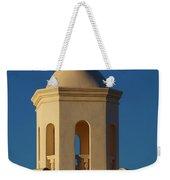 San Xavier Del Bac Weekender Tote Bag