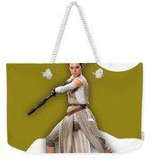 star Wars Rey Collection Weekender Tote Bag