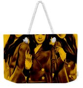 The Ronettes Collection Weekender Tote Bag