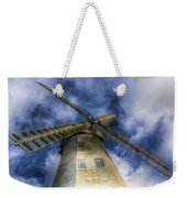 Upminster Windmill Essex Weekender Tote Bag