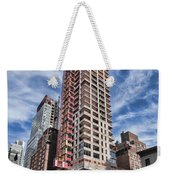 301 E 50th 1 Weekender Tote Bag