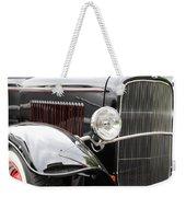 '32 Ford Weekender Tote Bag