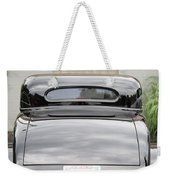 '32 Ford Coupe Weekender Tote Bag