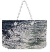 Alaska_00033 Weekender Tote Bag