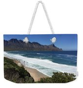369 Looking Glass  Weekender Tote Bag