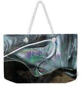3.ice Prismatic 2, Slaley Quarry Weekender Tote Bag