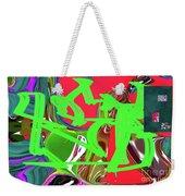 4-19-2015babc Weekender Tote Bag