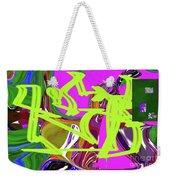 4-19-2015babcdefghi Weekender Tote Bag